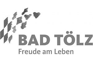 Bad Toelz Logo