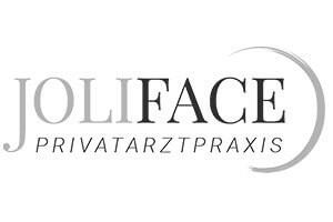 JOLIFACE Logo
