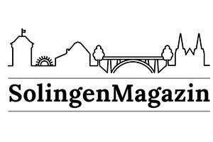 Das SolingenMagazin Logo