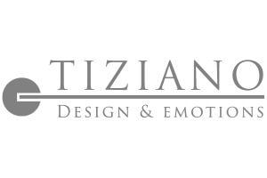 Tiziano-Design Logo