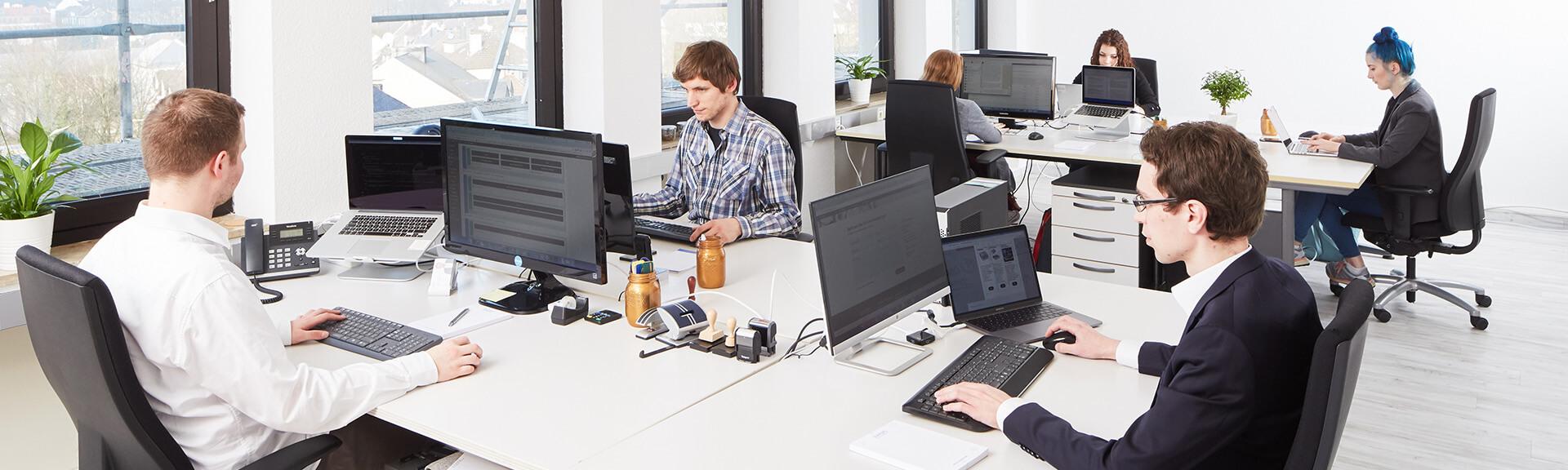 AWEOS GmbH - Full Service Werbeagentur