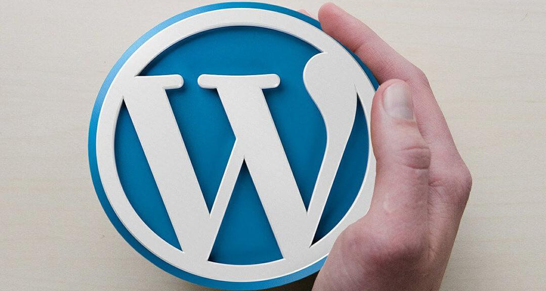 Die Entwicklung von WordPress bis Heute