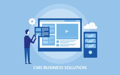 WordPress vs. Drupal – CMS Vergleich