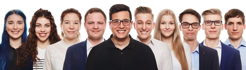 AWEOS GmbH - Die Full-Service Werbeagentur