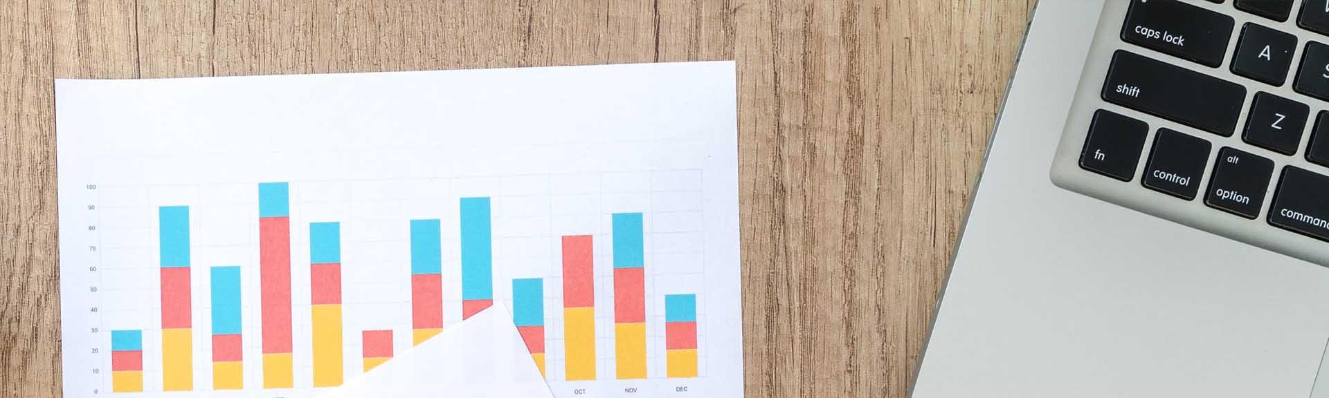 Tipps für erfolgreiches Facebook Marketing