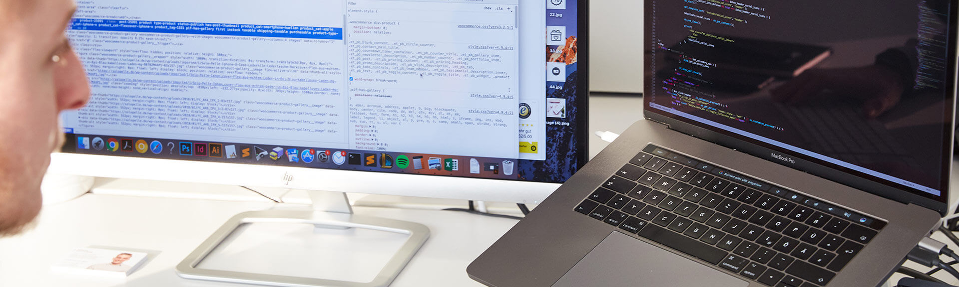 WordPress Websites - Die Vorteile