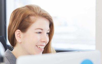 Mitarbeitermotivation: 30 Tipps die Ihre Mitarbeiter lieben werden
