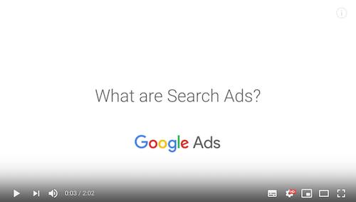 Suchnetzwerk Anzeigen