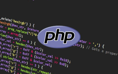 PHP Extended Support
