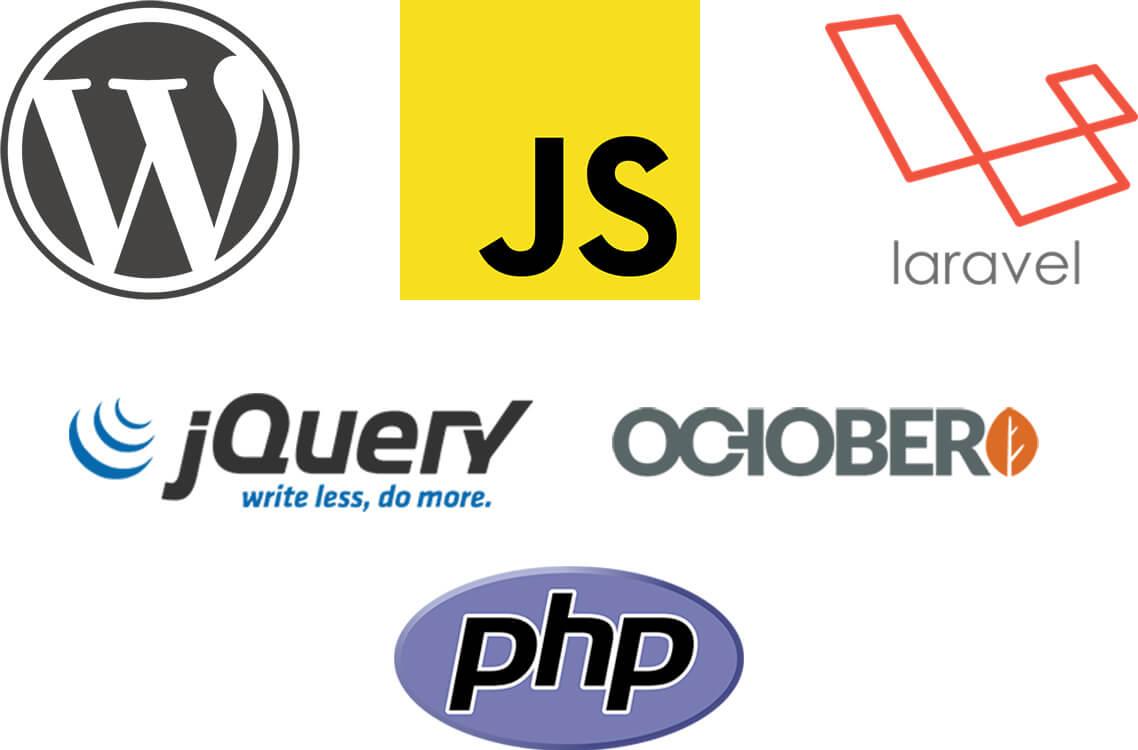 Unsere Programmiersprachen
