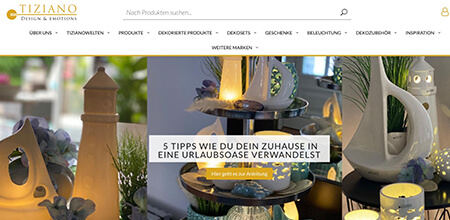 Mr. Right Men's Cosmetics - Kunde aus Düsseldorf