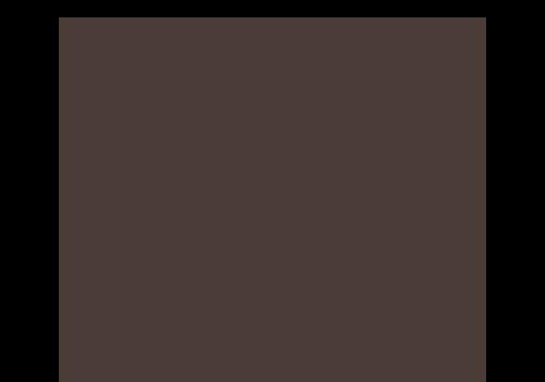 Massage in Düsseldorf