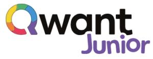 Qwant Junior Suchmaschine