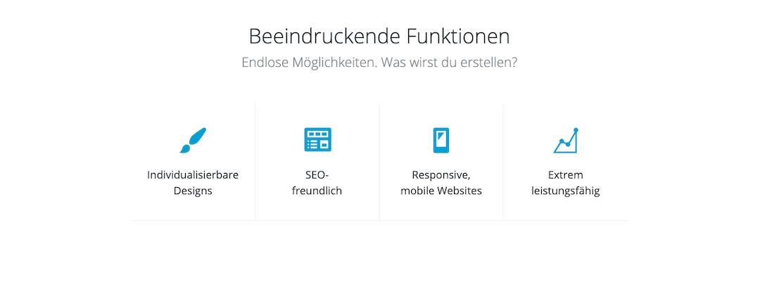 WordPress SEO: Anleitung + Plugin-Empfehlungen