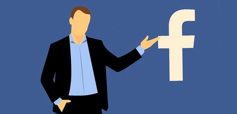 Facebook Retargeting zur Kundenrückgewinnung
