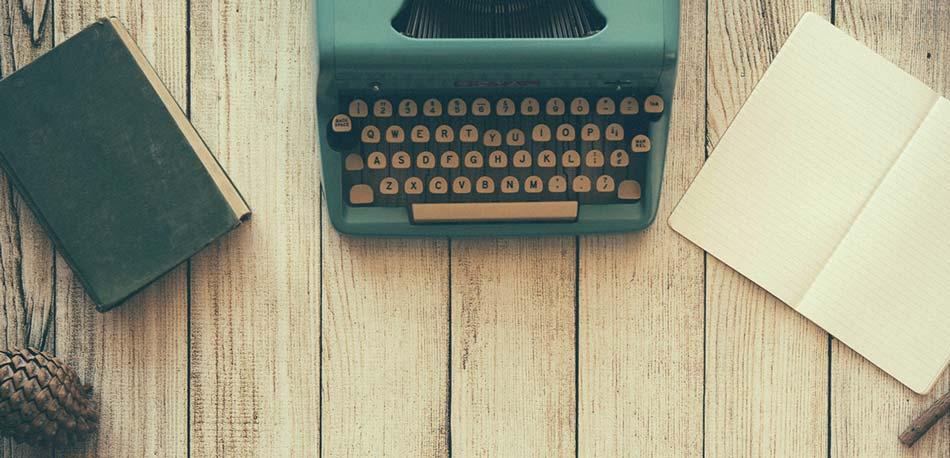 Pressemitteilung schreiben – praktische Tipps und gratis Vorlage