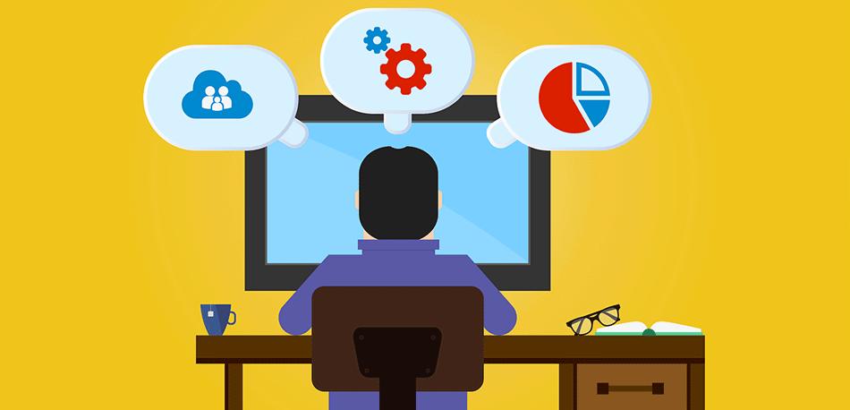 Programmieren lernen – Tipps, kostenlose Kurse & Karrierechancen