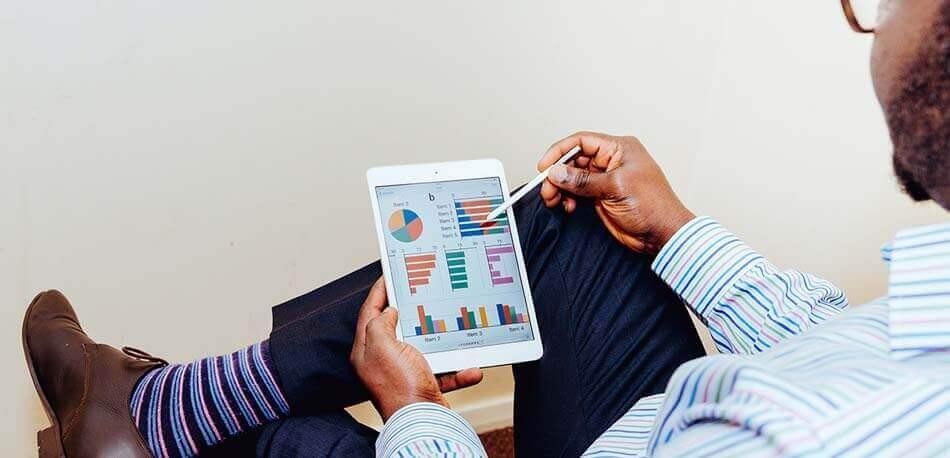 Website Analyse: 5 Analysemöglichkeiten vorgestellt