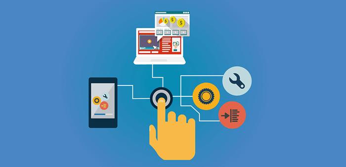 Website kaufen: Domain, Technik, Marke - was wird gekauft?