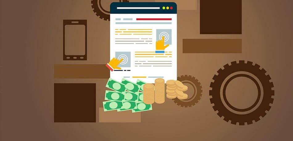 Website kaufen: Worauf es bei einer Website-Übernahme ankommt