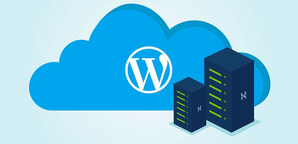 WordPress Hosting: 4 empfehlenswerte Hoster im Vergleich
