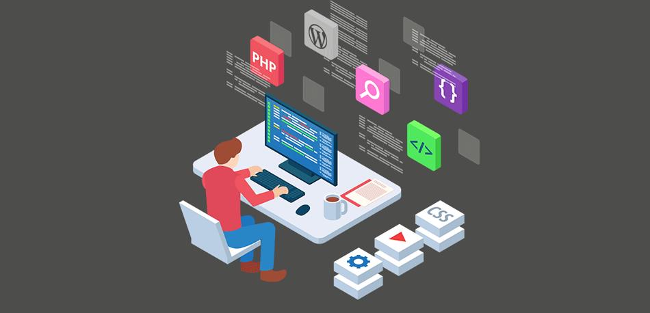 WordPress Plugin erstellen – So klappt die Entwicklung