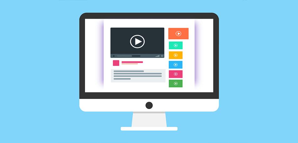 YouTube SEO – Wie Sie die Platzierung Ihrer Videos optimieren