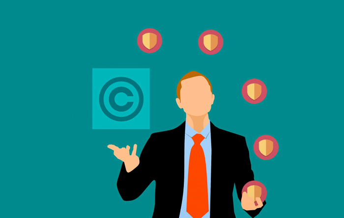 Markenschutz bei Unternehmensgründung beachten