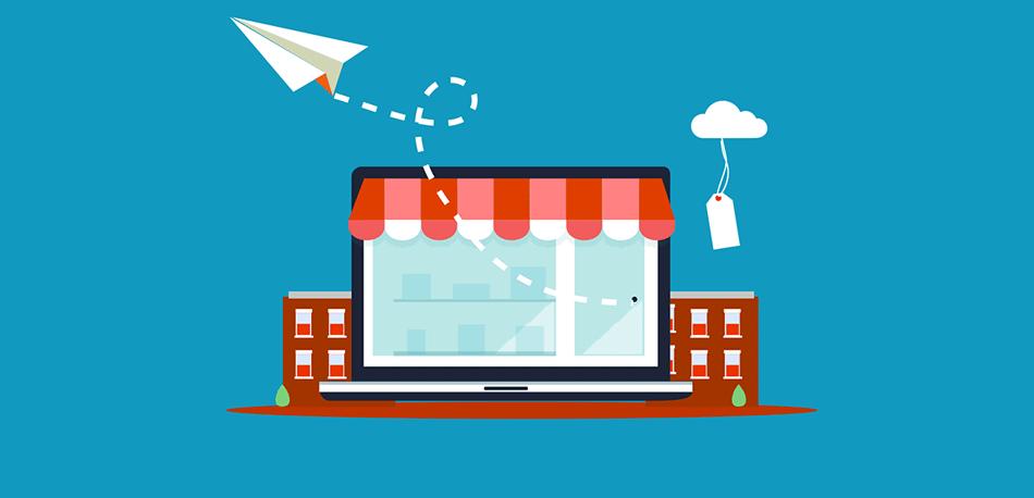 Onlineshop erstellen – So steigen Sie in den Onlinehandel ein