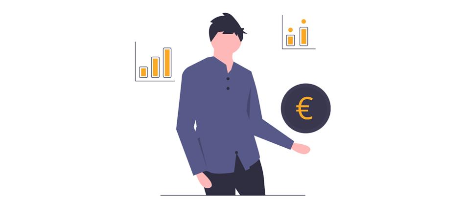 Suchmaschinenoptimierung: Kosten für SEO erklärt