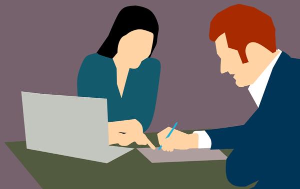 Richtige Rechtsform wählen bei Unternehmensgründung