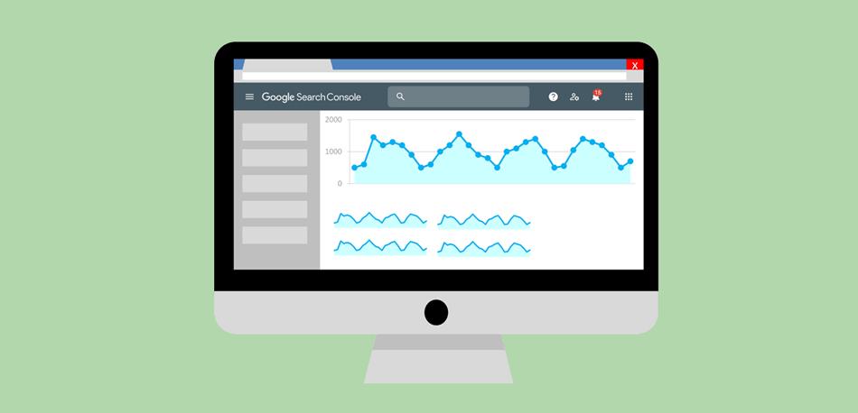Webmaster Tools – Anmeldung, Funktion und Vorteile