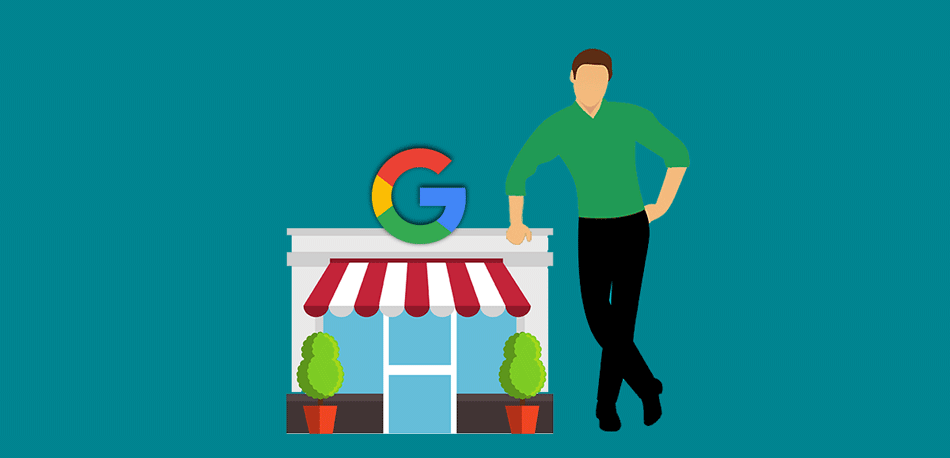 Website bei Google anmelden: So bringen Sie Ihr Unternehmen nach vorn