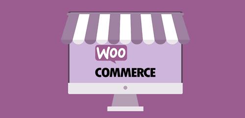 WooCommerce Onlineshop erstellen