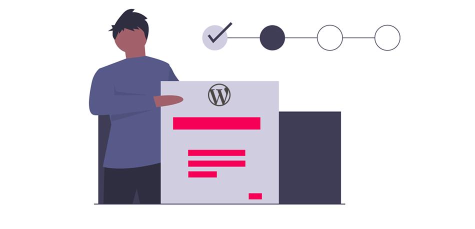 WordPress Kontaktformular: Plugin Empfehlung und Einrichtung