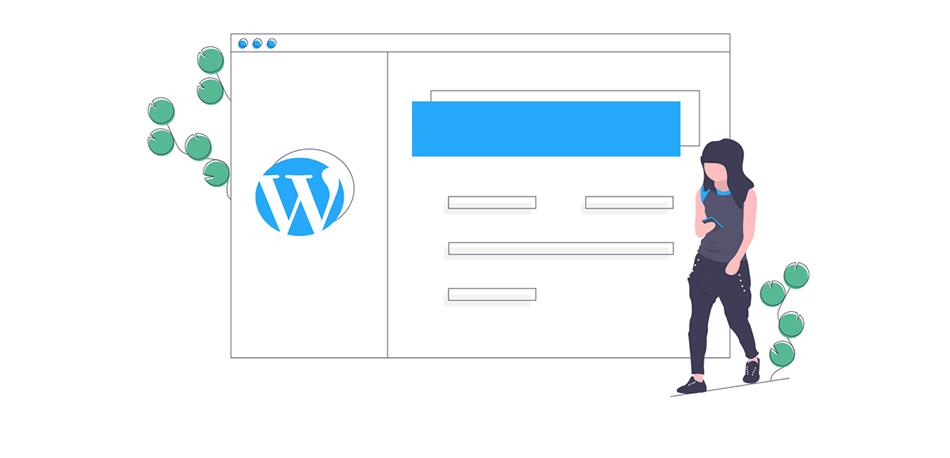 WordPress Plugins: 10 Empfehlungen für Ihre Website