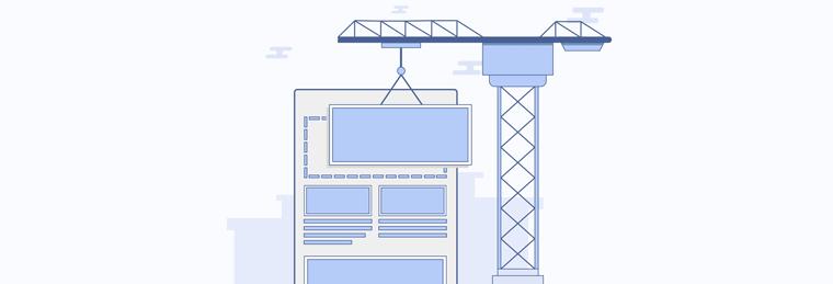 Layout für AdSense In-Page Anzeigen